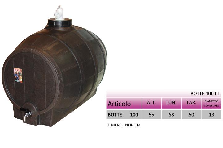 botte-100