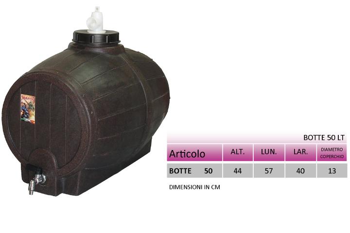 botte-50