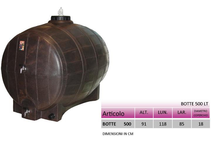 botte-500